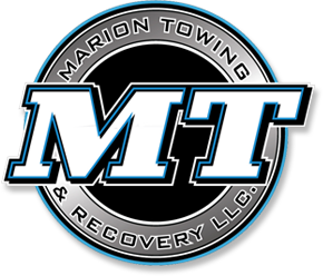 Marion Towing & Recovery LLC