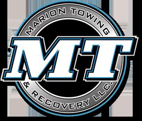 Marion Towing & Repair, LLC